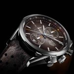 Best TAG Heuer Calibre 1887 Replica Watches Review