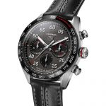 Top New TAG Heuer Carrera Chronograph Special Edition Replica Watches